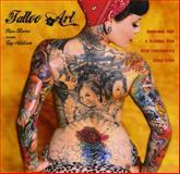 Tattoo Art, Russ Thorne, 0857756036