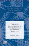 Corporate Governance in the European Insurance Industry, Ricci, Ornella, 1137376031