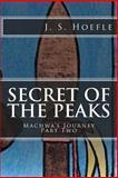 Secret of the Peaks, J. Hoefle, 1482586037