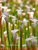 Carnivorous Plants in the Wilderness, Makoto Honda, 1495386031