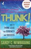 Thunk!, Sandy C. Newbigging, 1844096033