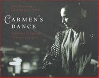 Carmen's Dance, , 3937406034
