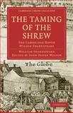 The Taming of the Shrew : The Cambridge Dover Wilson Shakespeare, Dover Wilson, John, 1108006043