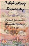 Celebrating Diversity Through Creative Writing, Students of Montgomery County Public Middle Schools, 1499236042