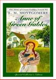 Anne of Green Gables, L. M. Montgomery, 1500426040