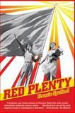 Red Plenty, Francis Spufford, 1555976042