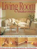 Living Room Makeovers, Salli Brand, 1558706046