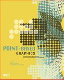Point-Based Graphics, , 0123706041