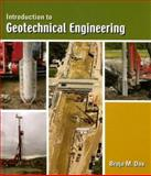 Introduction to Geotechnical Engineering, Das, Braja M., 049529604X