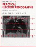 Marriott's Practical Electrocardiography 9780683086041