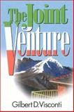 The Joint Venture, Gilbert D. Visconti, 0929146042