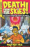 Death from the Skies!, Philip Plait, 0143116045