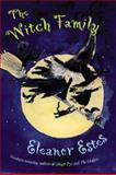 The Witch Family, Eleanor Estes, 0152026045
