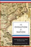 The Evolution of a Nation 9780691136042