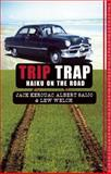 Trip Trap, Jack Kerouac and Albert Saijo, 0912516046
