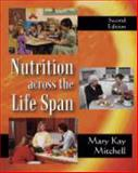 Nutrition Across the Life Span 2nd Edition