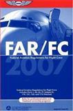 Far/fc, Federal Aviation Administration, 1560276045