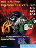 How to Hotrod Big-Block Chevys, Bill Fisher and Bob Waar, 0912656042