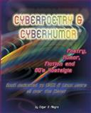 Cyberpoetry and Cyberhumor, Edgar G. Allegre, 144145604X