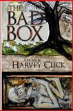The Bad Box, Harvey Click, 1492876046