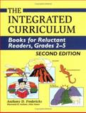 The Integrated Curriculum, Anthony D. Fredericks, 1563086042