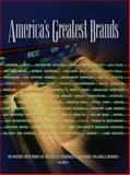 America's Greatest Brands, Bob Land, 0970686048