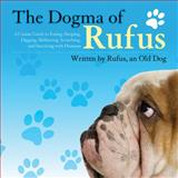 The Dogma of Rufus, Rufus and Larry Arnstein, 1620876043