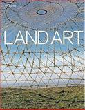 Land Art