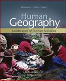 Human Geography, Fellmann, Jerome D. and Getis, Arthur, 0077216040