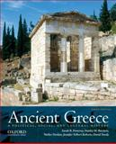 Ancient Greece : A Political, Social, and Cultural History, Pomeroy, Sarah B. and Burstein, Stanley M., 0199846049