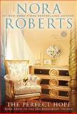 The Perfect Hope, Nora Roberts, 0425246043