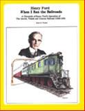 Henry Ford, Scott D. Trostel, 0925436046