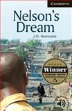 Nelson's Dream, J. M. Newsome, 0521716047