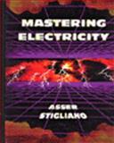 Mastering Electricity, Asser, Stuart and Stigliano, Vincent, 0827346042