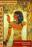 Understanding Hieroglyphs 9780844246048