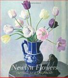 Newlyn Flowers : The Floral Works of Dod Procter, King, Averil, 0856676047