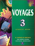 Voyages, Brown, Jr., 0130966045