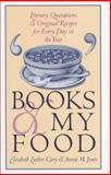 Books and My Food 9780877456049