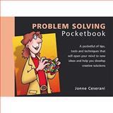 Problem Solving Pocketbook, Ceserani, Jonne, 190377604X