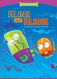 Klink and Klank, Jeff Dinardo, 1939656044