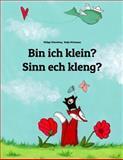 Bin Ich Klein? Sin Ech Kléng?, Philipp Winterberg, 1499516053