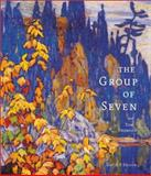 The Group of Seven and Tom Thomson, David P. Silcox, 155297605X