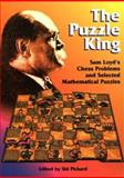 The Puzzle King, , 1886846057