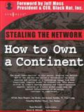 Stealing the Network : How to Own a Continent, Russell, Ryan and FX, 1931836051