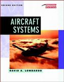 Aircraft Systems, Lombardo, David A., 0070386056