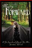 Moving Forward, Jennifer Thomas, 1462706053