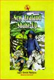 New Zealand Shake-Up, Stacy Towle Morgan, 1556616058