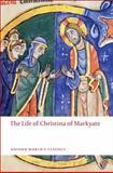 The Life of Christina of Markyate