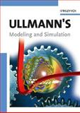 Ullmann's Modeling and Simulation, , 3527316051