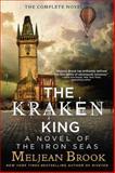 The Kraken King, Meljean Brook, 0425256057